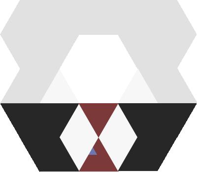 Logo prototype for maxfest.dk