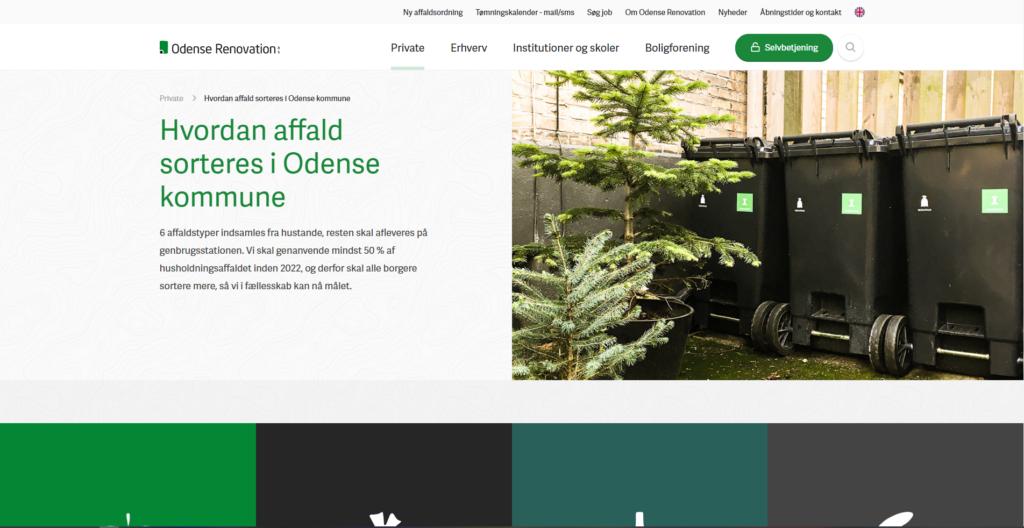 https://www.maxfest.dk/odense-renovation/private/hvordan-affald-sorteres-i-odense-komune.html